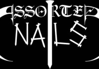 Assoted_Nails_logo_inv